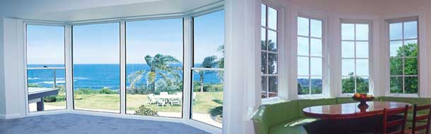 , Upvc Windows